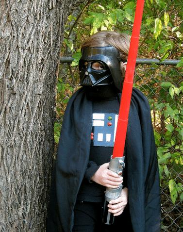 darth-vader-halloween-costume
