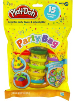 playdoh-party-bag