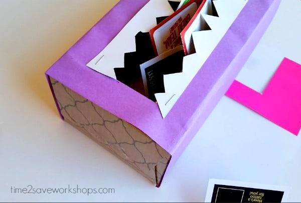 valentine-box-letters