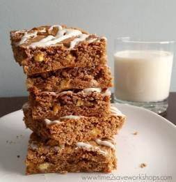 carrot-cake-blondies-recipe