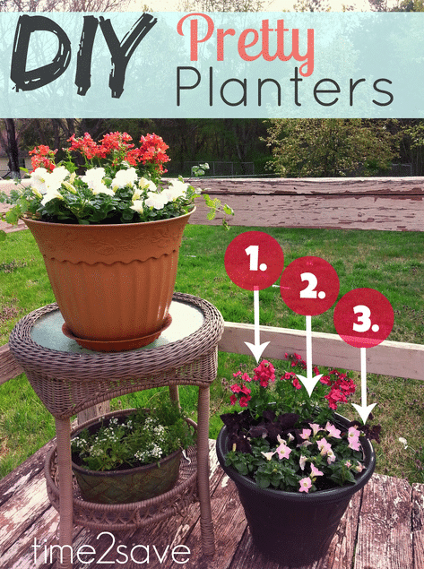diy-pretty-planters