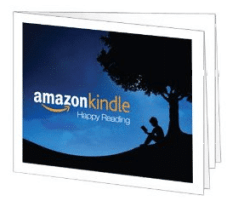 kindle-giftcard