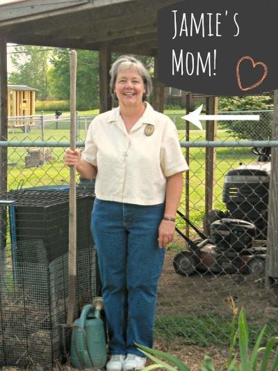 mom-compost