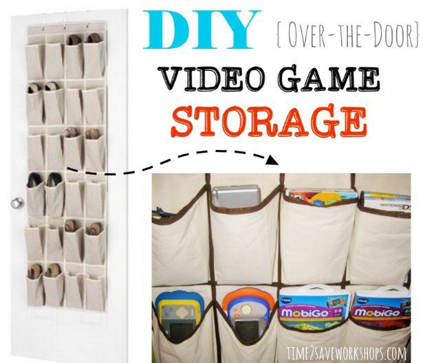 diy-video-game-storage