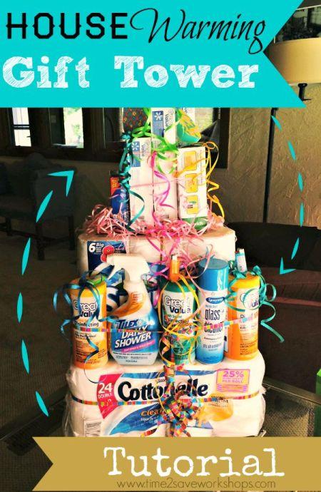 housewarming-gift-basket
