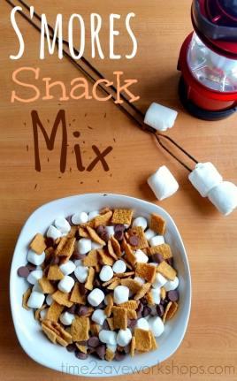 smores-party-mix