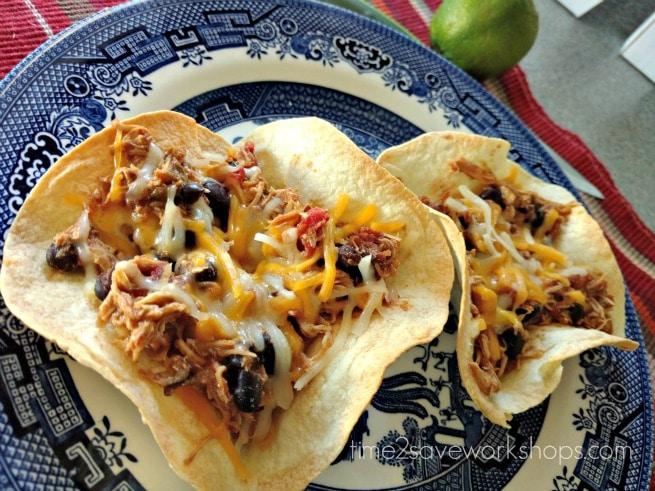 tortilla-chicken