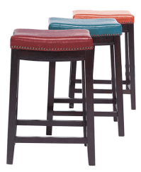 *HOT* Kohls Deal on Counter Barstools!