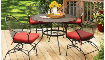 0ad0ece37a455 HOT  Patio Furniture Clearance at Home Depot! (75% OFF)
