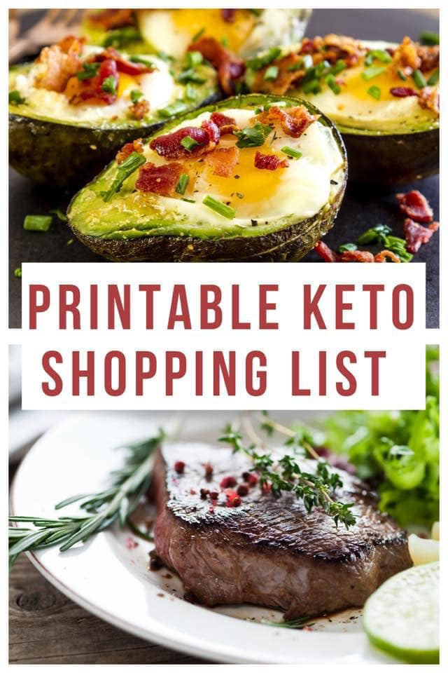 It is a picture of Versatile Fast Metabolism Diet Printable Food List