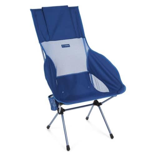 Helinox Savannah Chair