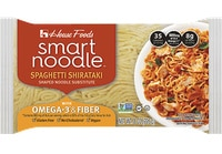 Smart Noodle Spaghetti Shirataki