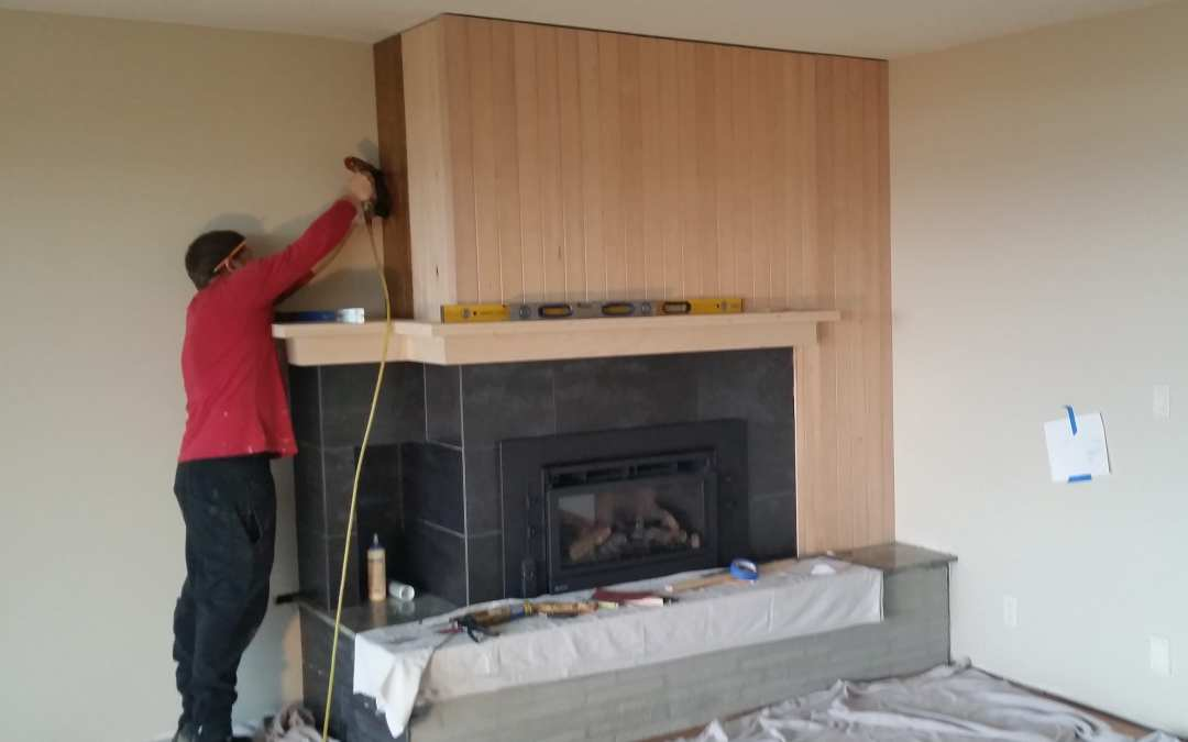 Will a remodel help my resale value?