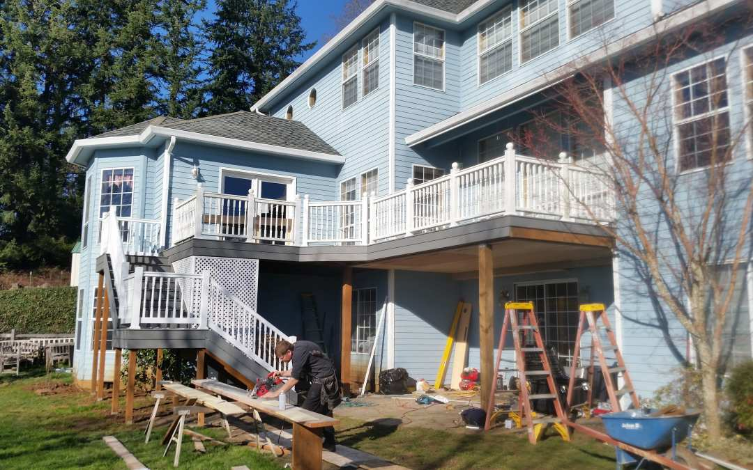 Quantity, Quality, Complexity. The 3 real drivers of remodeling costs