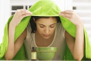 Уменьшить кашель в домашних условиях