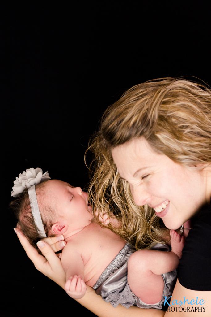 Image of Baby Van Beekum Newborns