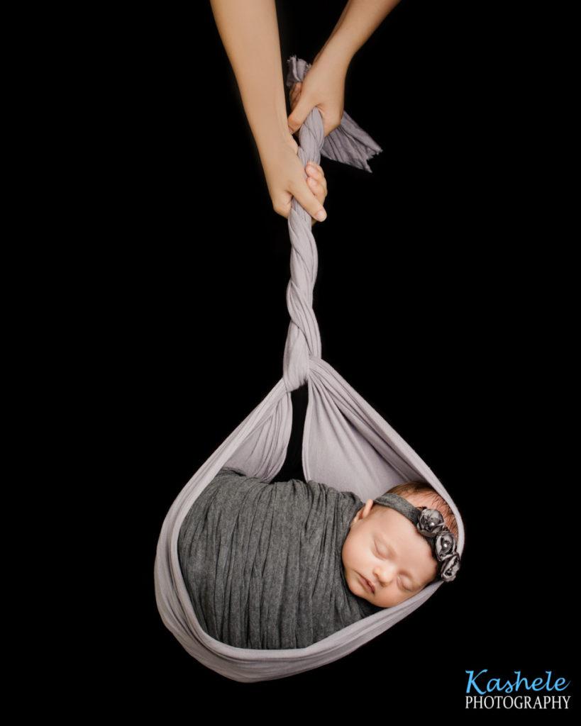 Image for Utah Baby Photographer post