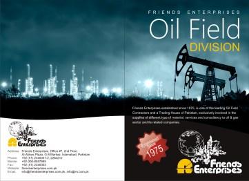 fe-trade-brochure-01