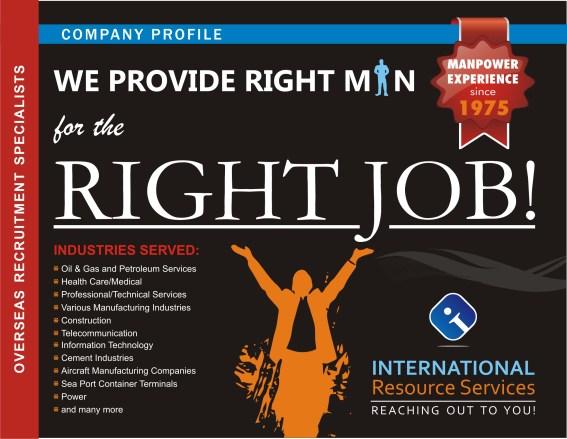 irs-company-profile