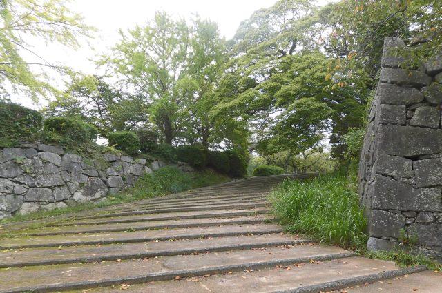 福岡城 舞鶴公園 福岡県 観光