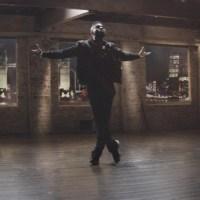 Little Mix(リトル・ミックス)の「Secret Love Song(ft. Jason Derulo) 」和訳(日本語訳)歌詞