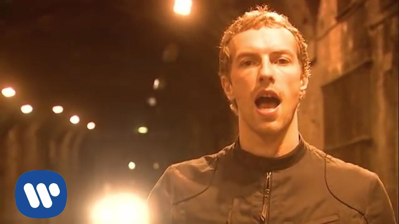 日本語訳 Here's Your Perfect – Coldplay(コールドプレイ) 歌詞和訳