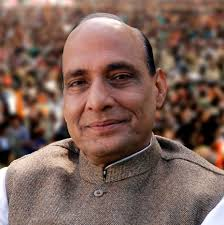 JK Govt getting ready for assembly elections as Rajnath announces centre's willingness