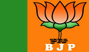 NC, Congress leaders receive funding from Pakistan: BJP leader