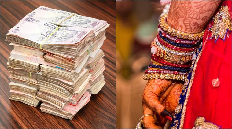 How filing Dowry complaints been made easier in India