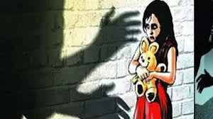 Man Sexually Assaults Sister For A Year, Flees After She Gets Pregnant