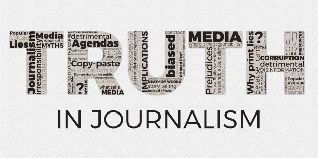 Government Teachers resorting to 'Yellow Journalism' in Bandipora, Says CEO