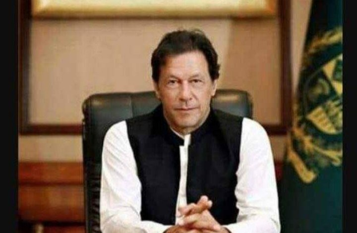 Pakistan Prime Minister Imran Khan's portrait removed at Cricket Club of India, in wake of Pulwama attack