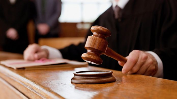 HC lawyers asked to test for covid-19 after senior colleague tests positive