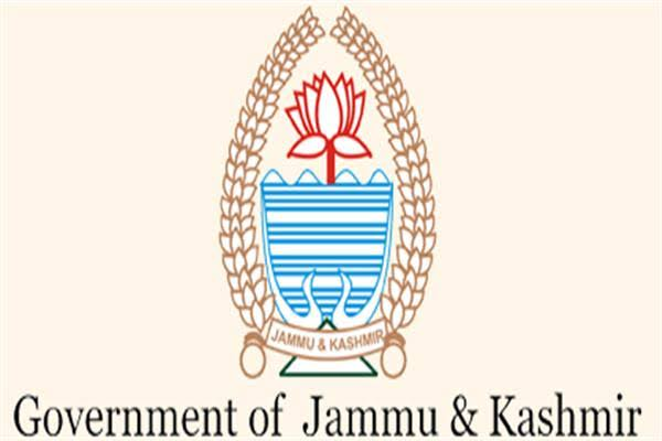 J&K government non-serious about SRO 43/120, authorities delaying process without reasons: Candidates