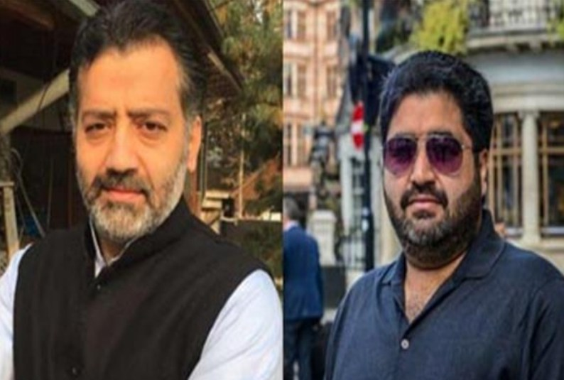 PC leaders grieved over loss of lives in Ramban mishap