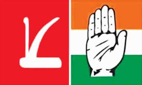 Cong, NC finalise alliance in Jammu and Kashmir for LS poll