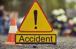 17-year-old labrourer killed in Srinagar road mishap, another injured