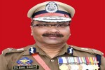 Won't allow disruption of peace; damage to communal fabric of J&K at any cost: DGP Dilbagh Singh
