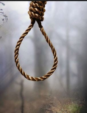 23-year-old youth found hanging inside home in North Kashmir