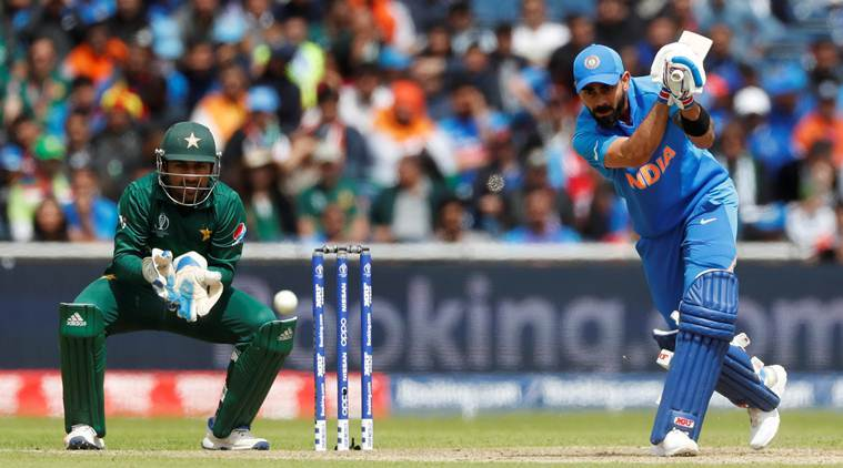 India vs Pakistan T20I series a possibility with a six-day window in 2021: Report