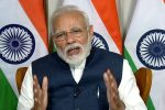 Home Secretary invites 14 J&K mainstream leaders for a meeting with PM Modi on June, 24