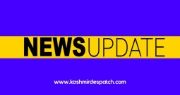 3rd Covid-19 Apprehensions: Entry Of People Except Staff, Lawyers Barred Inside Courts In J&K, Ladakh