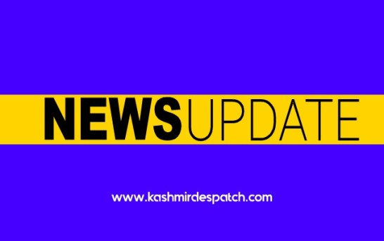 Major reforms announced by Handicrafts and Handloom Department, Kashmir