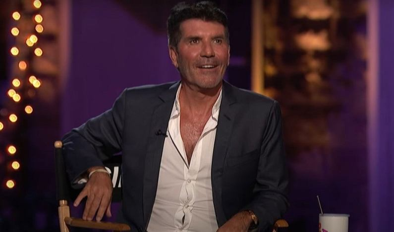 'AGT' Judge Cuts: Magician Stuns Simon Cowell With 'Most Astonishing' Trick He's Ever Seen