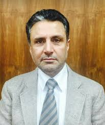 PAGD was formed to collect votes in the name of Article 370: JKAP