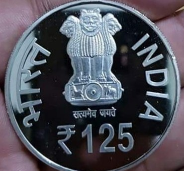 Old notes of Rs 100, 10 and 5 may go out of circulation after March: RBI