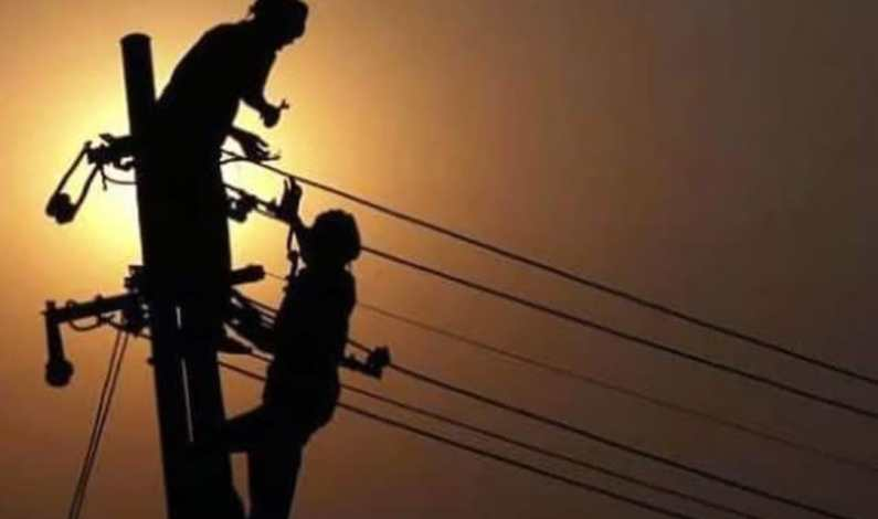 Electrician cuts power supply to Bihar village to meet girlfriend under cover of darkness