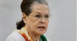 I'm full-time, hands-on Congress president: Sonia Gandhi's message to G23 at CWC meet