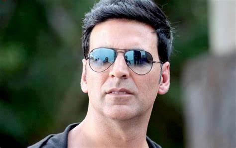 Akshay Kumar wraps shoot of his next film with Ranjit M Tewari