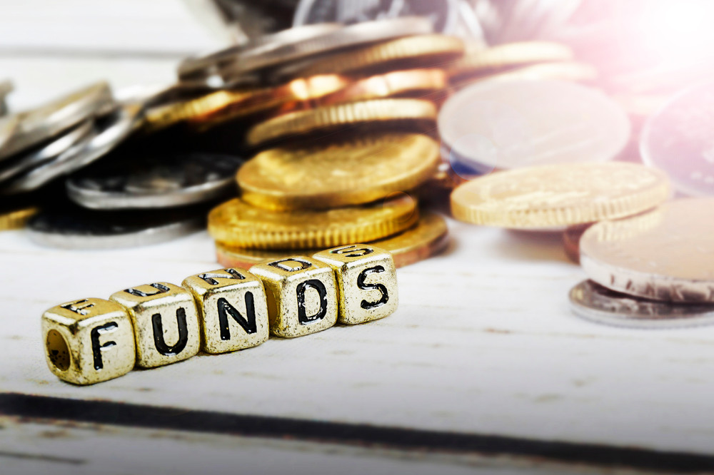 Quỹ đầu tư là gì - Cách để bạn chọn một Quỹ đầu tư an toàn hiệu quả